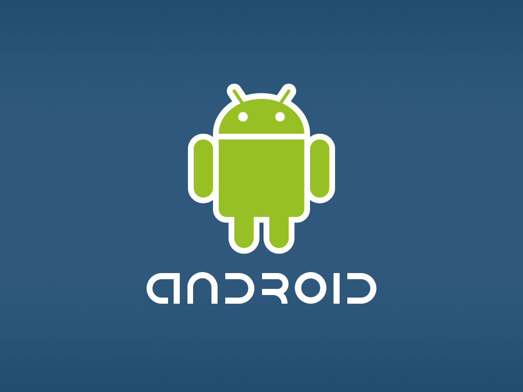 Android Logo: Google To Keep Android 3.0 Closed Source For Now
