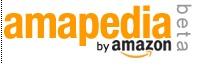 amapedia.jpg