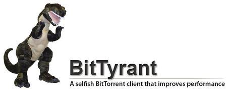 bittyrant.jpg