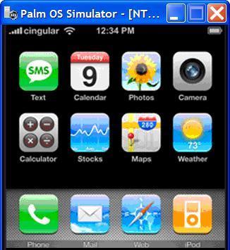 treo-iphoneforumzi0.jpg