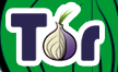 Dramatic Increase in Number of Tor Clients from Iran: Interview with Tor Project and the EFF