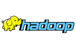 Why Hadoop caught on