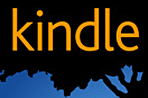 Kindle 2012: Wish-list features for the next model
