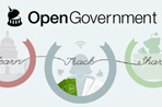 OpenGovernment.org connects state government to citizens