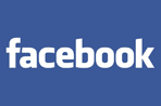 Pages before ads and other Facebook marketing tips