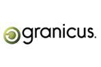 Granicus opens government with streaming video - Granicus has built a sustainable business by helping governments get their video online.