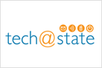 Parsing open source at the State Department - The fifth Tech@State Conference focuses on the role of open source in government, industry and society.