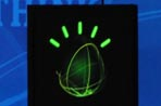Watson and the future of machine learning