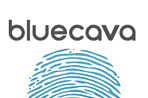 Dusting for device fingerprints - BlueCava can identify specific Internet-connected devices and how they're used. Is this the future of tracking?