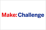 The NASA Make Challenge - The first challenge: create kits that can be built in a classroom and sent on-board suborbital flights.
