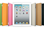 Running up the score: Thoughts on iPad 2 announcement
