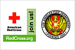 Social media in a time of need - How the Red Cross and the Los Angeles Fire Department integrate social tools into crisis response.