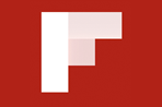 "Flipboard and the end of ""sourciness"""