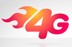 4G is a moving target