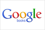 Google Books settlement rejected, but likely not a lost cause