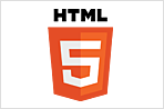 Ubiquity and revenue streams: How HTML5 can help publishers