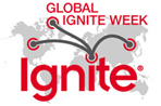 Ignite Education - The Ignite format can connect schools and students to their communities.