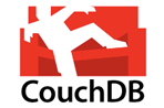 Improving healthcare in Zambia with CouchDB - CouchDB's replication makes it a good fit for a project with technical limitations.