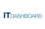 White House releases IT Dashboard as open source code