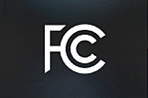 FCC.gov reboots as an open government platform