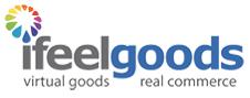 IFeelGoods