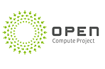 Developing countries and Open Compute