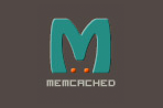 Brian Aker explains Memcached - Memcached lets your servers spend time on the important stuff.