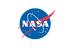 Open source is mission critical for NASA