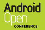 Announcing Android Open - The first Android Open conference will be held Oct. 9-11 in San Francisco.