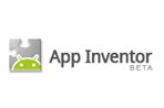 The ascendance of App Inventor