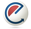 eG8 logo