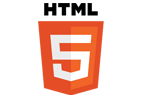 Getting started with HTML5 apps