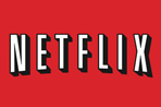 How the cloud helps Netflix