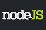What is Node.js? - Node isn't always the solution, but it does solve some important problems.