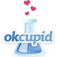 "OkCupid is a free dating site with seven million users. The site's blog,  OkTrends, mines data from those users to tackle important subjects like  ""The case ..."
