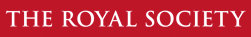 Royal Society logo