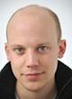 Tim Moreton