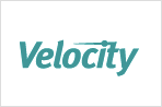 Velocity 2011 - A tribe of web performance and operations pros is pushing the web forward.