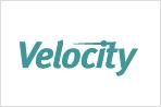 Velocity 2011 debrief