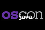 Why OSCON Java?