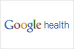 Open source personal health record: no need to open Google Health