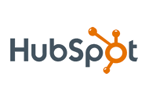 3 ideas you should steal from HubSpot
