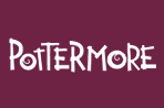 Two lessons from Pottermore: Direct sales and no DRM