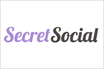 Taking it offline while staying online - SecretSocial looks to create a space for private conversations with expiration dates.