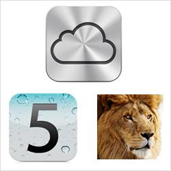 WWDC logos