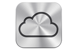 Apple and a web-free cloud