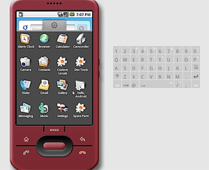 Screenshot-Android Emulator (Default:5554).png by BryanKemp, on Flickr
