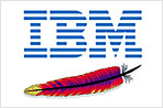The Java parade: What about IBM and Apache?