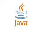 Seven reasons you should use Java again
