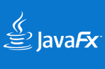 JavaFX 2.0: Making RIA with Java